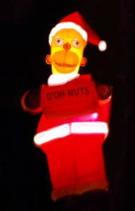 homer_simpson_santa