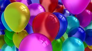 balloons_by_james_miller-d3d6nbi