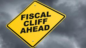 mw_1113_FISCAL_CLIFF_620x350