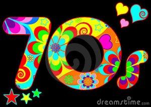 groovy-70s-disco-design-15095600