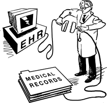 Problems-with-Electronic-Health-Records