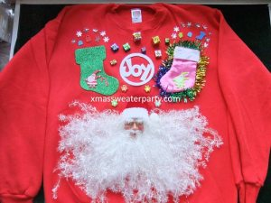 tacky-christmas-sweaters-for-women