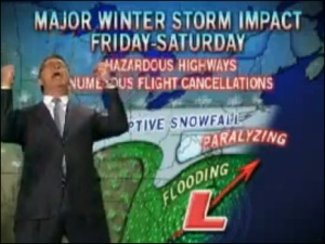 100209_crazy_weatherman