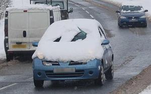 Snow-car_1558716c