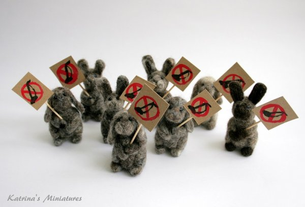 How to Prevent Dust Bunnies: Key Steps