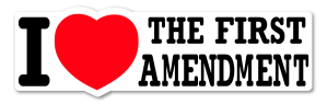 CustomStickerMakersFirstAmendment-01