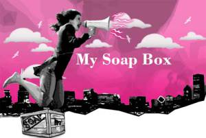 0050_soap_box3