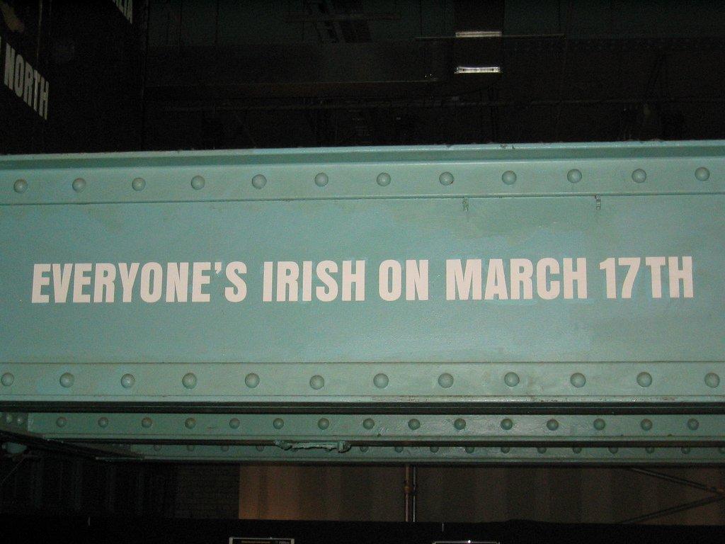 St.-Patricks-Day6