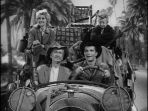 the-hillbillies